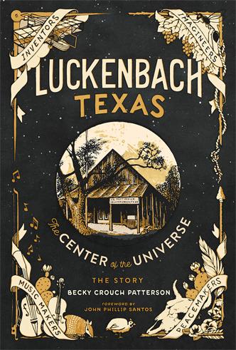 Texas Book Festival Image